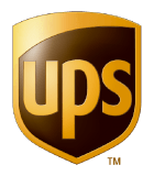UPS - Our transportation and delivery suppliers in Barcelona